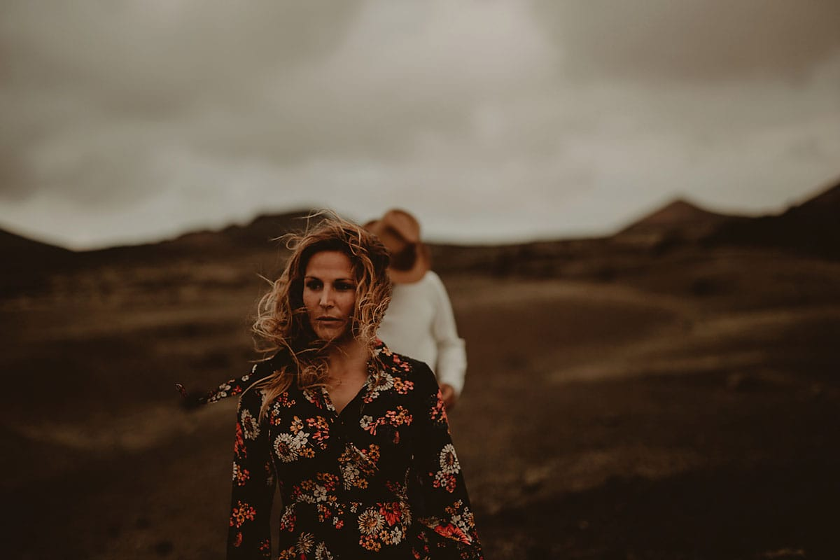 Lanzarote_Wedding_Photographer_008