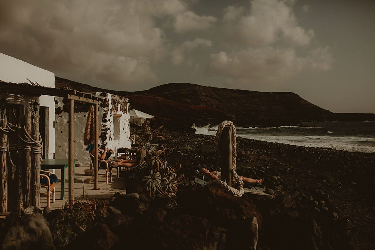 Lanzarote_Wedding_Photographer_029