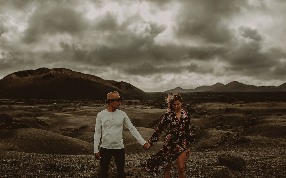 Lanzarote_Wedding_Photographer_051