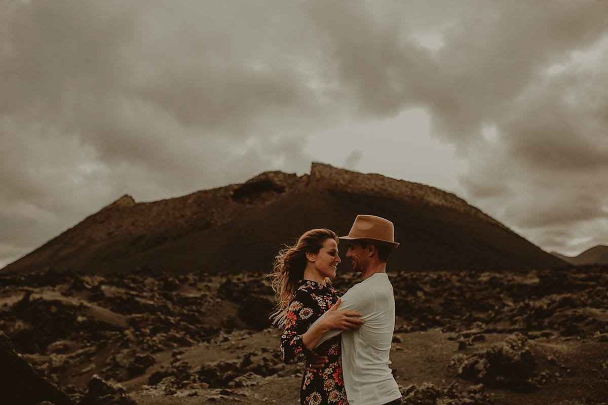 Lanzarote_Wedding_Photographer_059