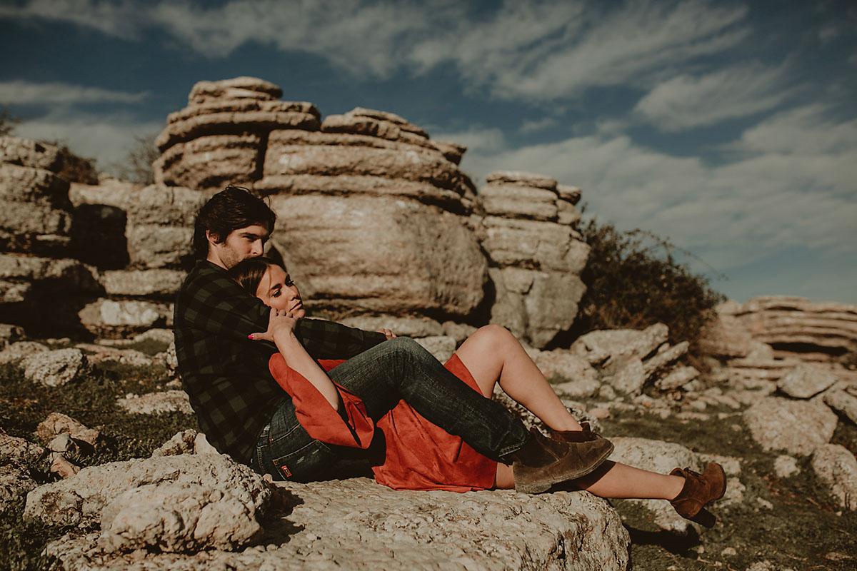 Malaga_Wedding_Photographer__0101