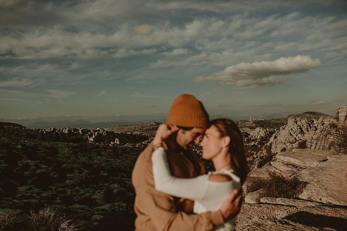 Malaga_Wedding_Photographer__0429