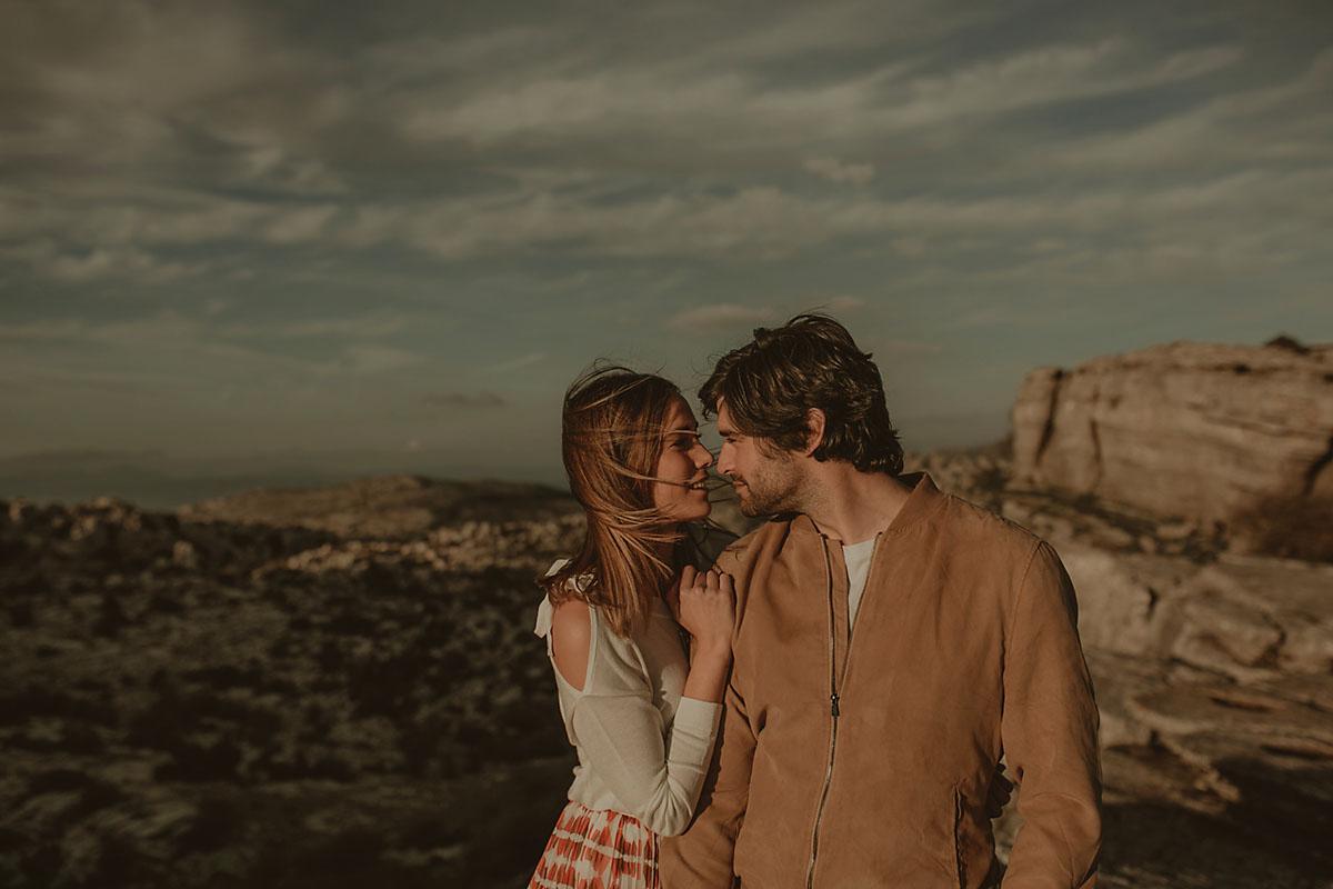 Malaga_Wedding_Photographer__0488