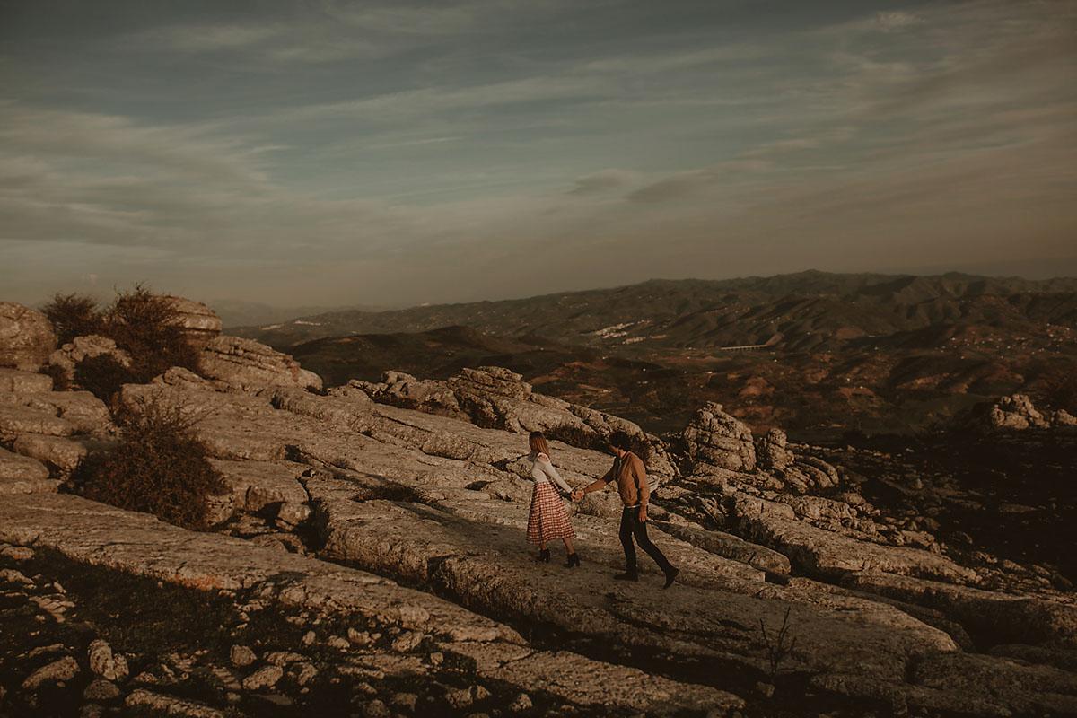 Malaga_Wedding_Photographer__0553
