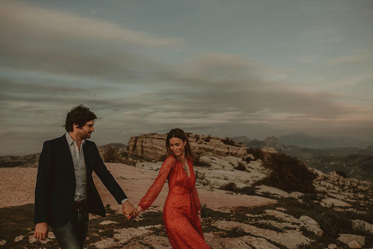 Malaga_Wedding_Photographer__0816