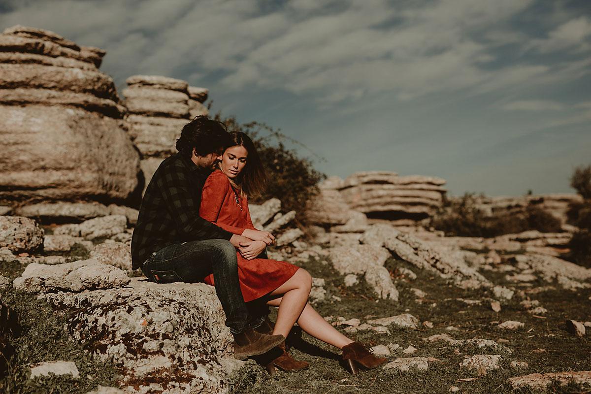 Malaga_Wedding_Photographer__7000