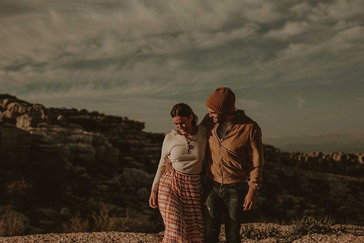 Malaga_Wedding_Photographer__7129