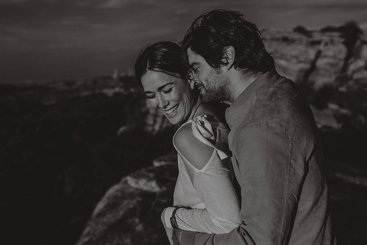 Malaga_Wedding_Photographer__7473