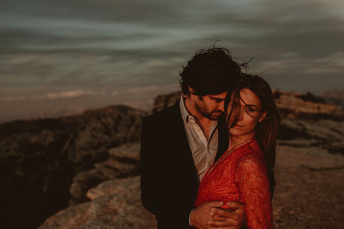 Malaga_Wedding_Photographer__7775
