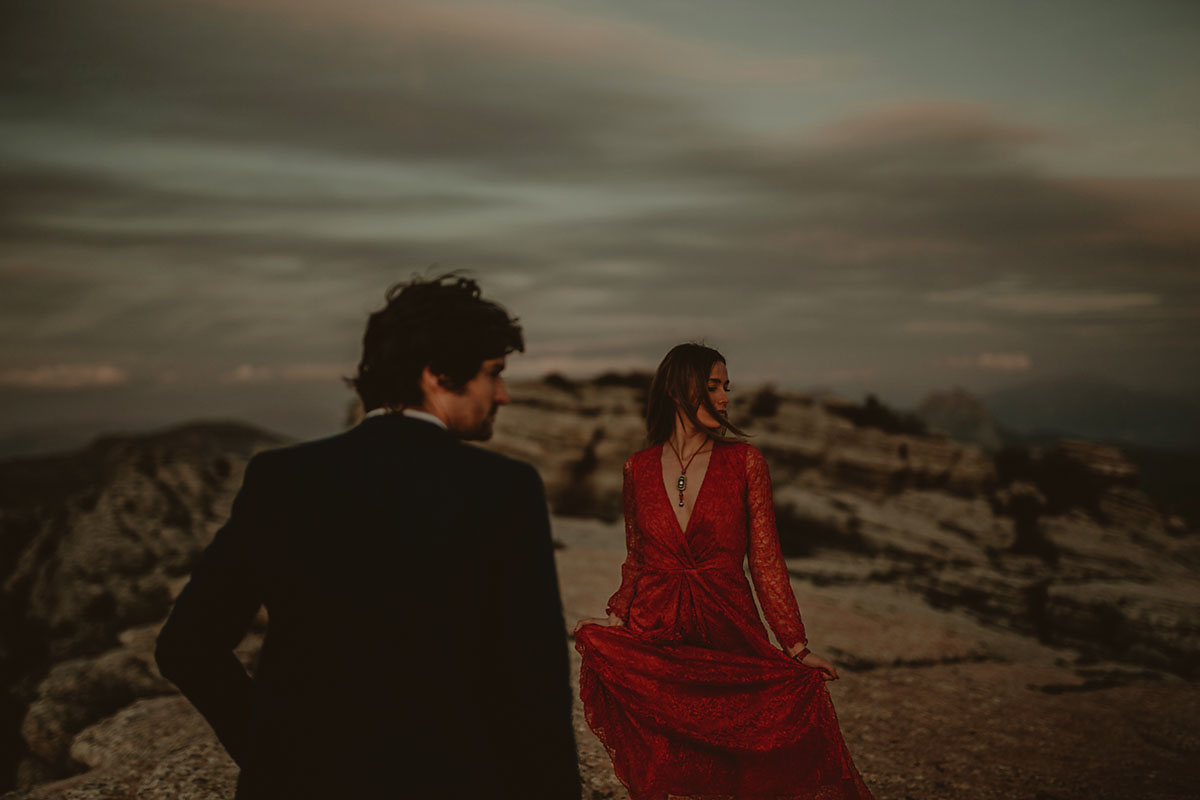 Malaga_Wedding_Photographer__7843