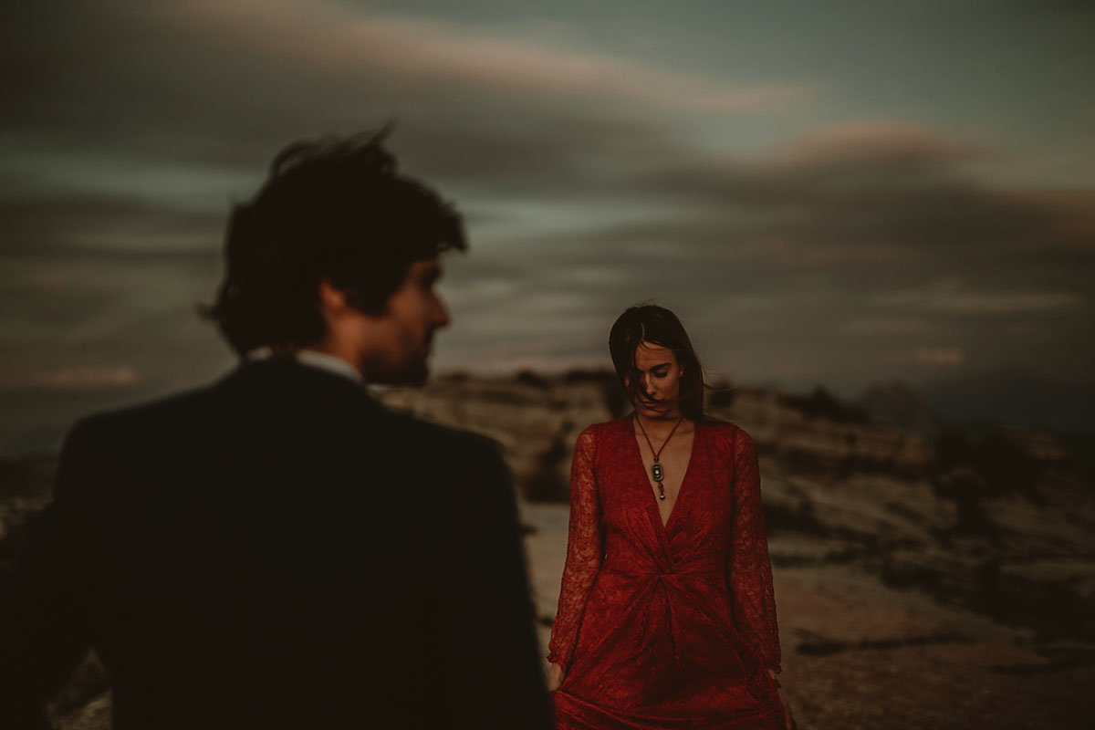 Malaga_Wedding_Photographer__7855