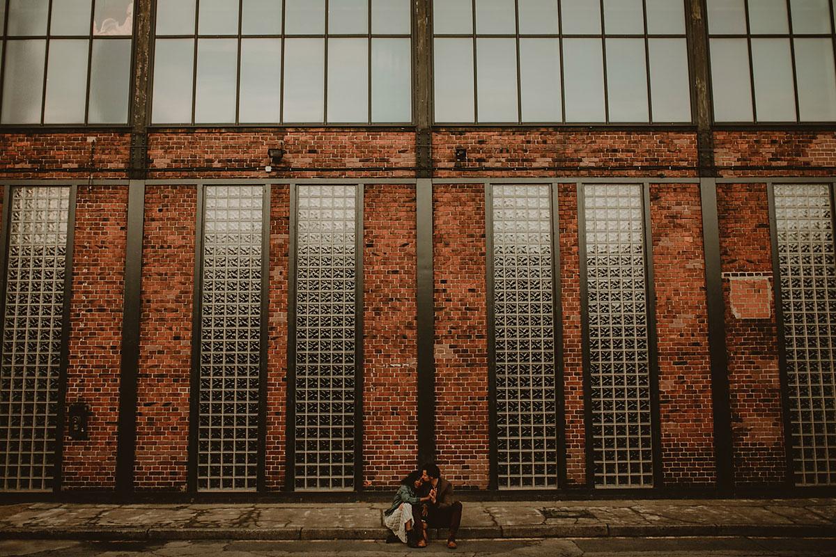 Berlin_Engagement_9636