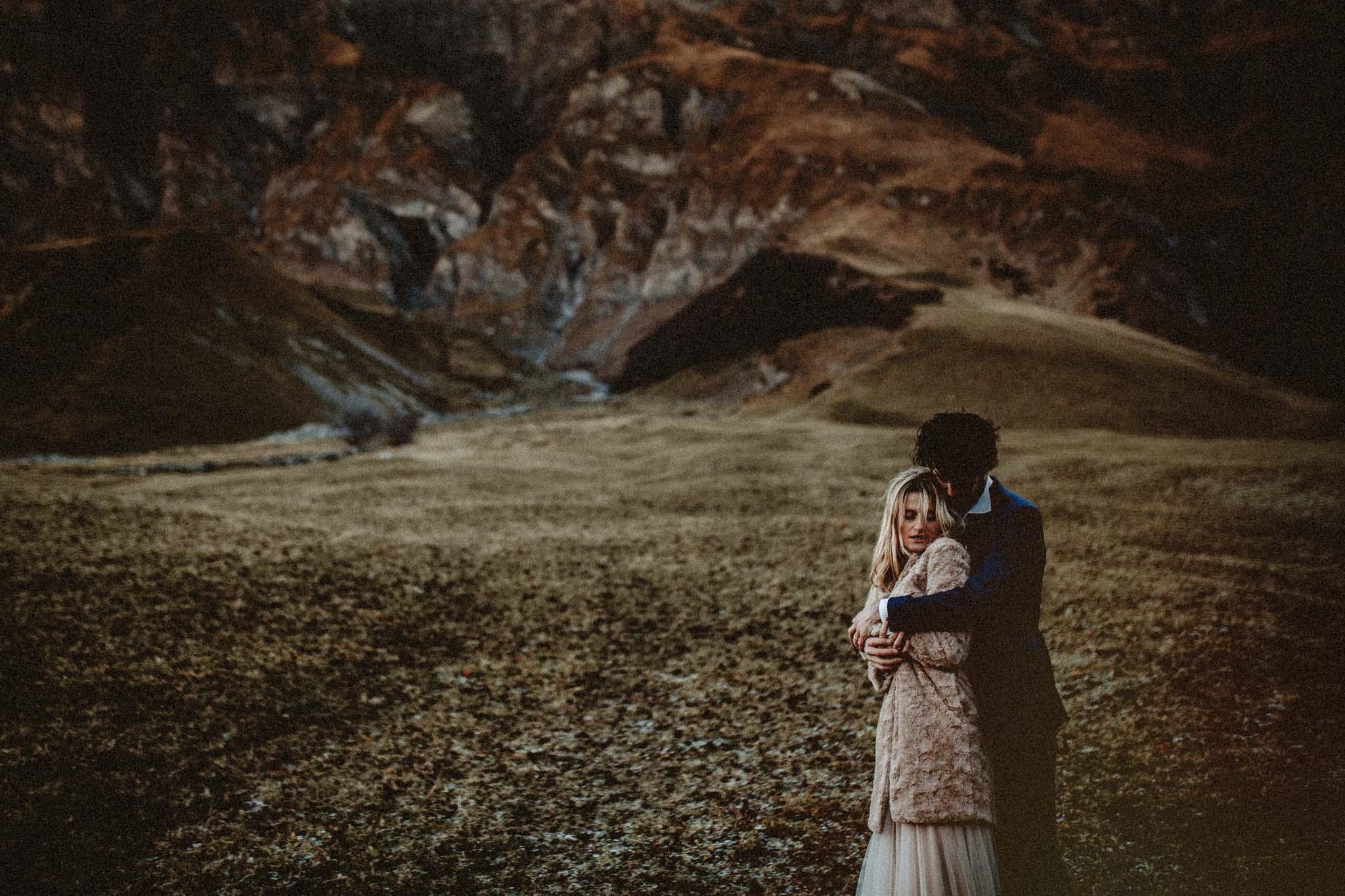 Beste_Hochzeitsfotografen_Schweiz_-2