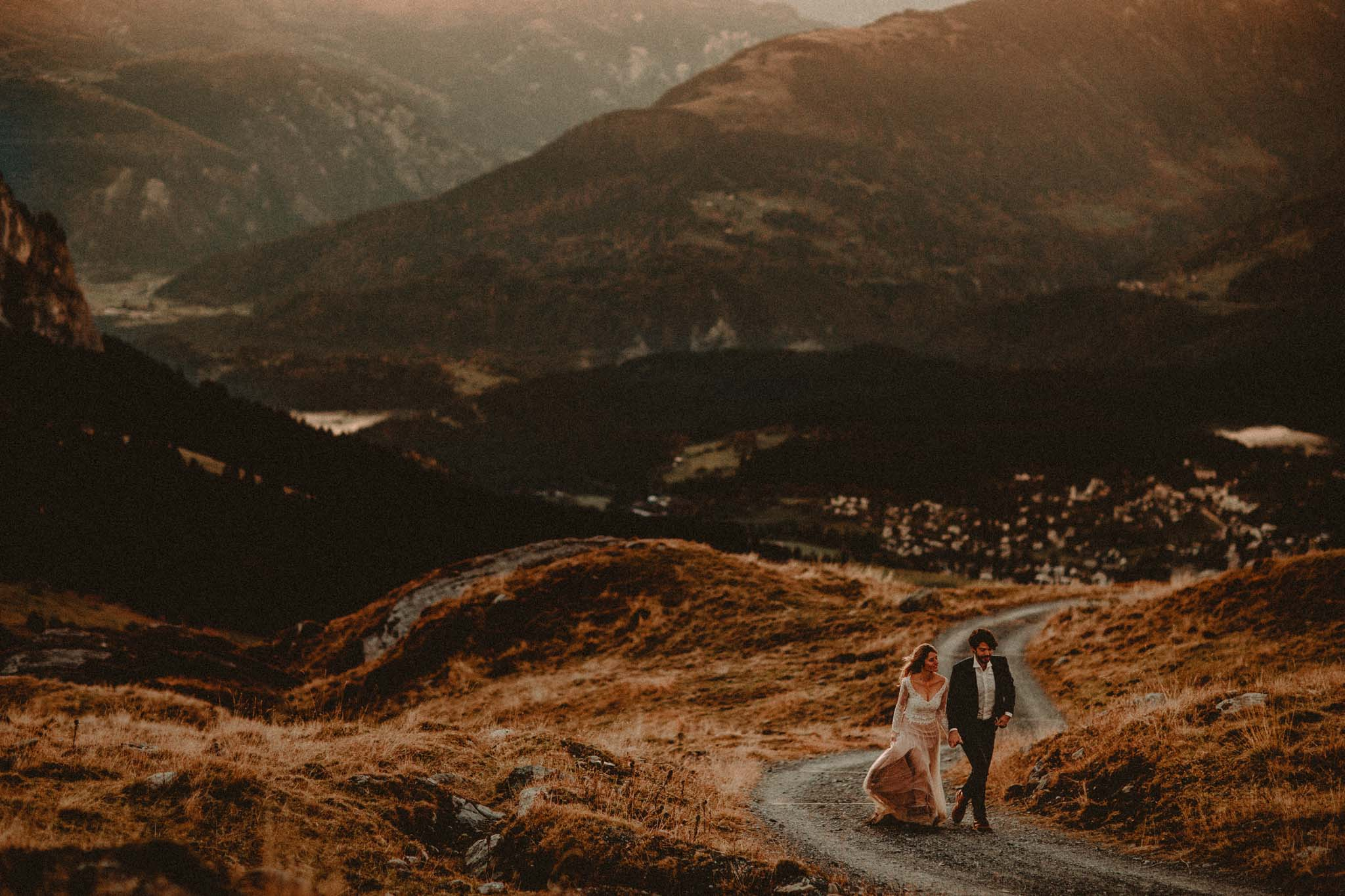 Beste_Hochzeitsfotografen_Schweiz_2595