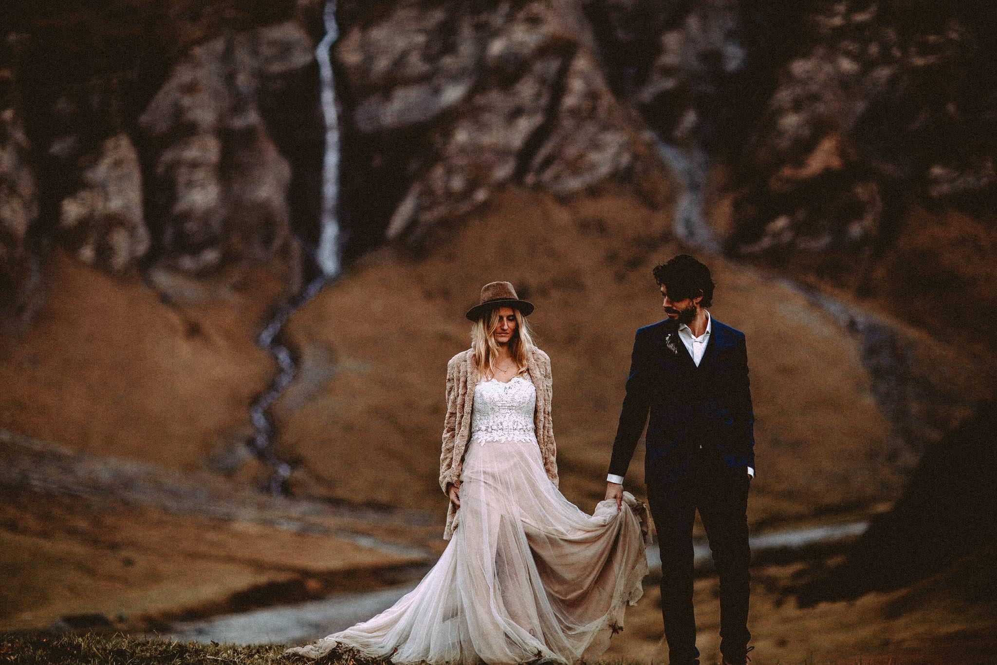 Beste_Hochzeitsfotografen_Schweiz_3317