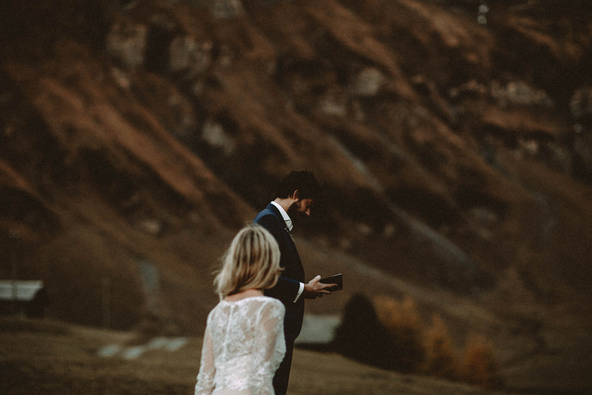 Beste_Hochzeitsfotografen_Schweiz_3686