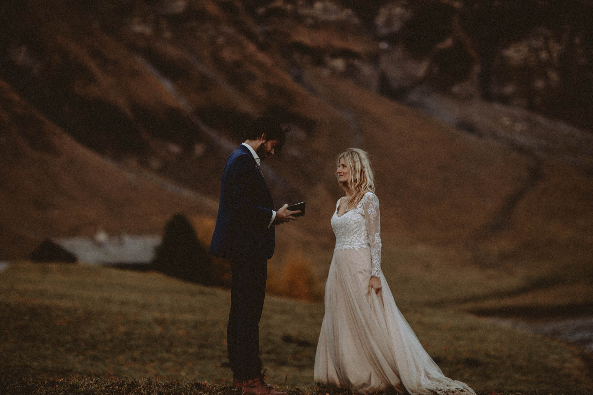 Beste_Hochzeitsfotografen_Schweiz_3689