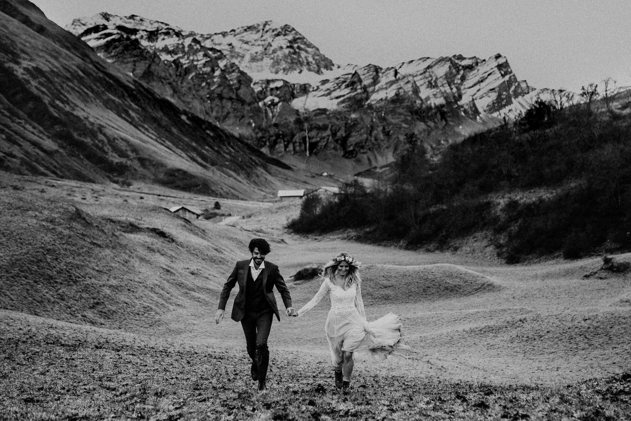 Beste_Hochzeitsfotografen_Schweiz_5176