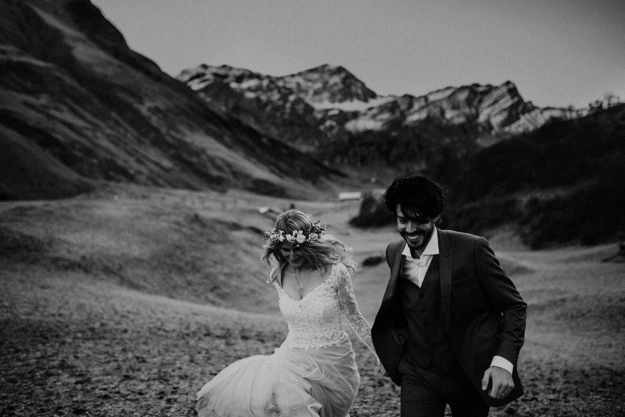 Beste_Hochzeitsfotografen_Schweiz_5207