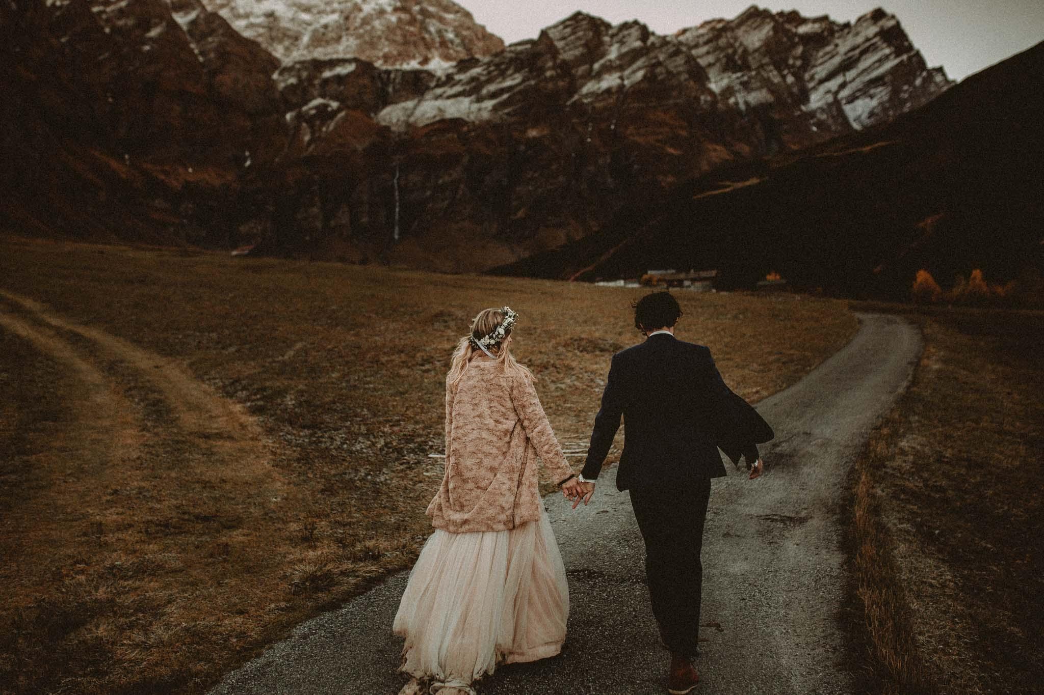 Beste_Hochzeitsfotografen_Schweiz_5251