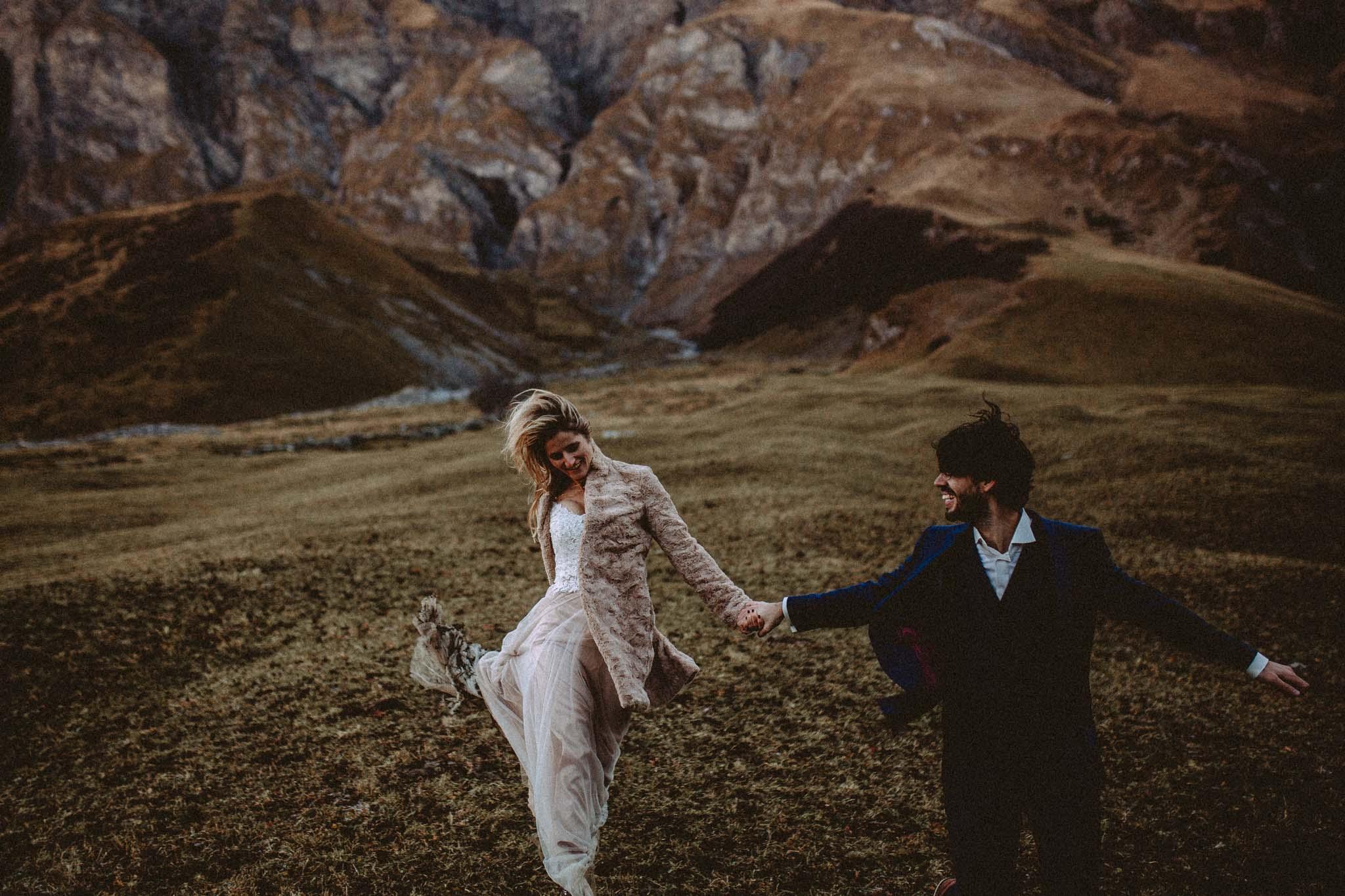 Beste_Hochzeitsfotografen_Schweiz_5929