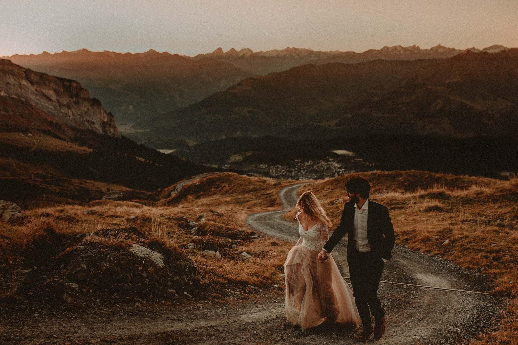 Beste_Hochzeitsfotografen_Schweiz_6818