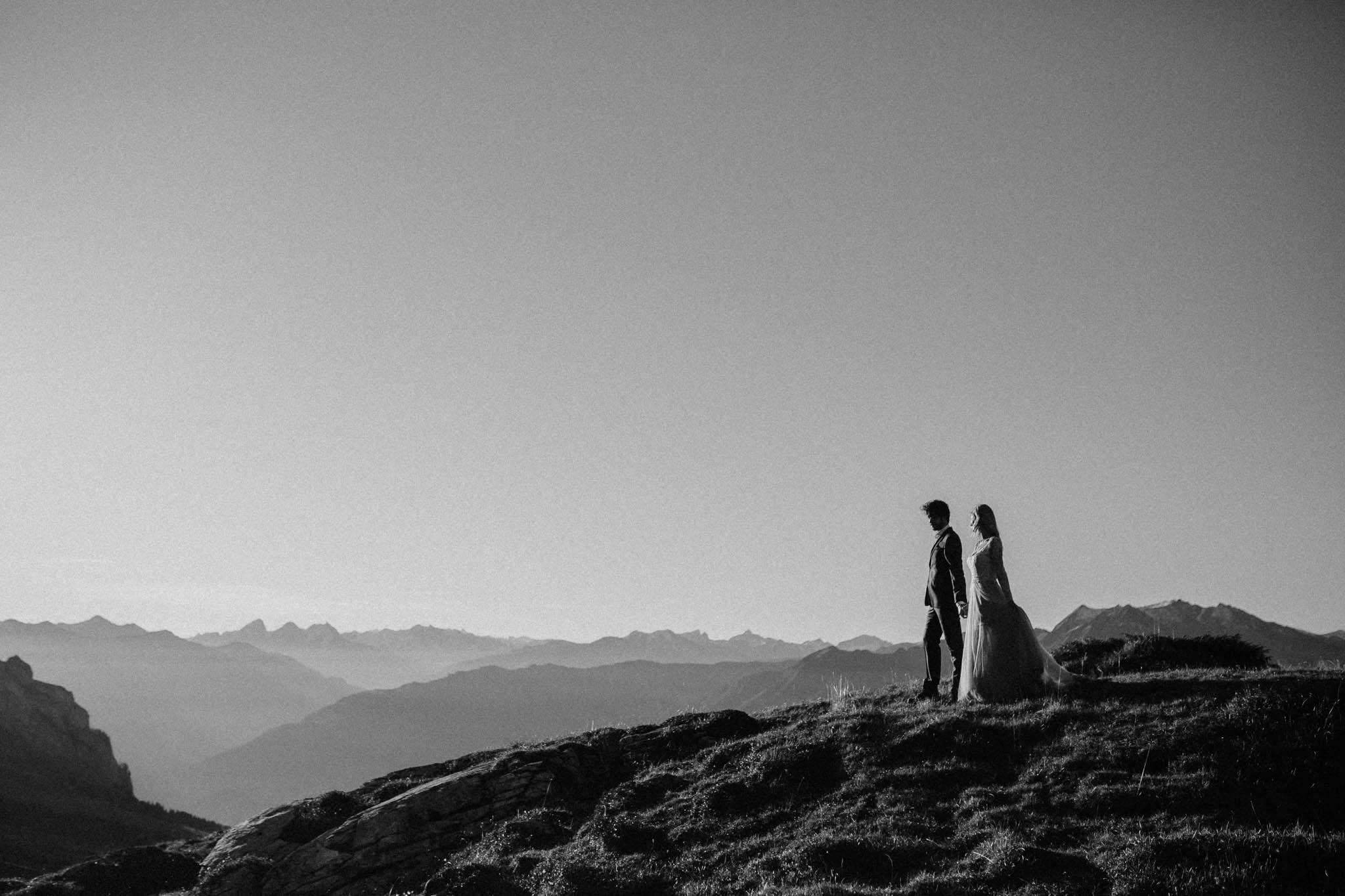 Beste_Hochzeitsfotografen_Schweiz_7008