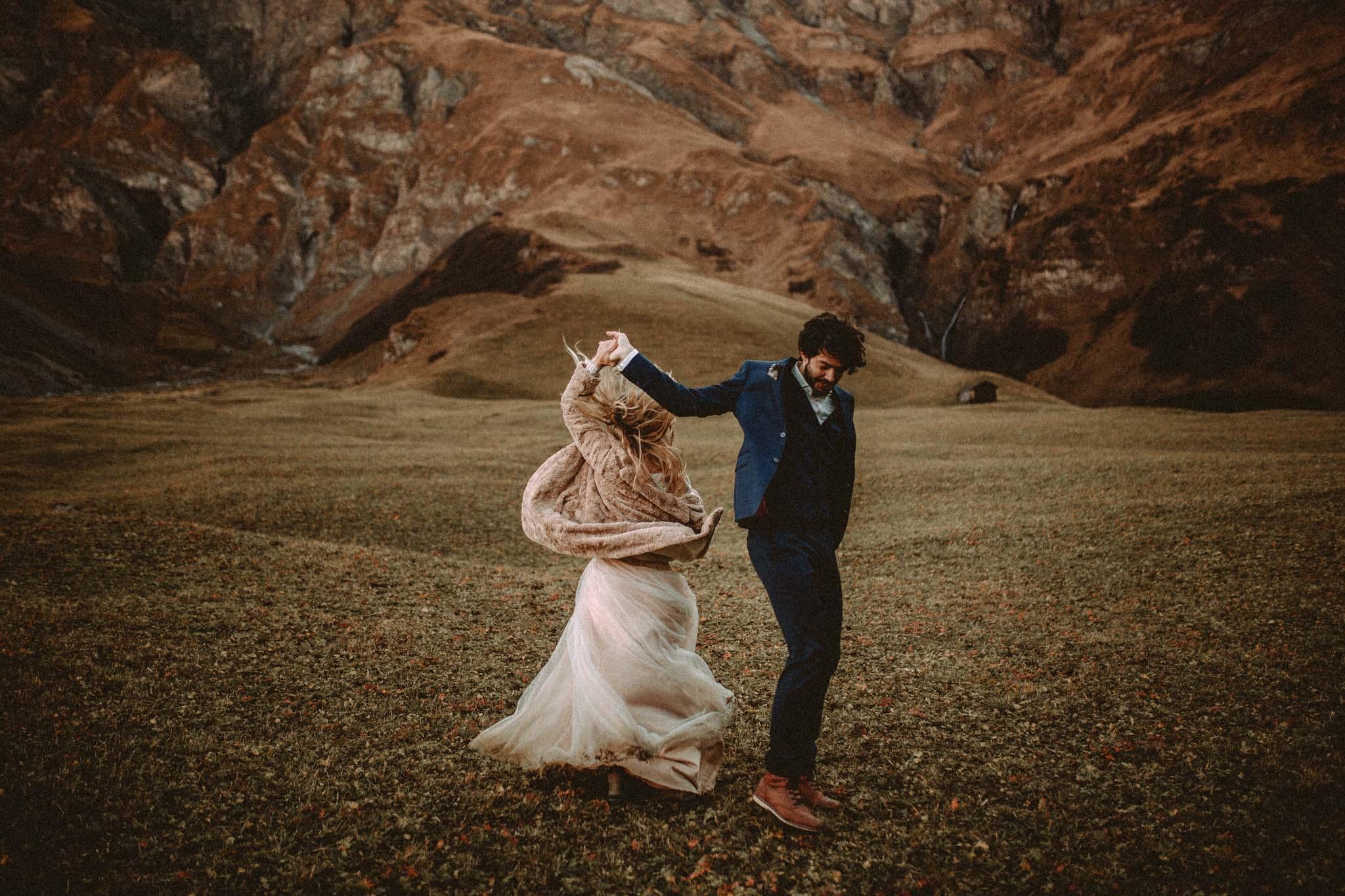 fine art wedding photography from Berlin