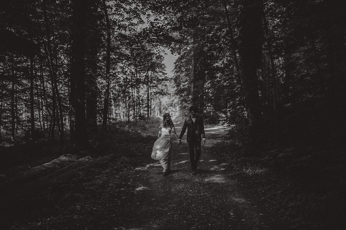 Hochzeit_am_Wald