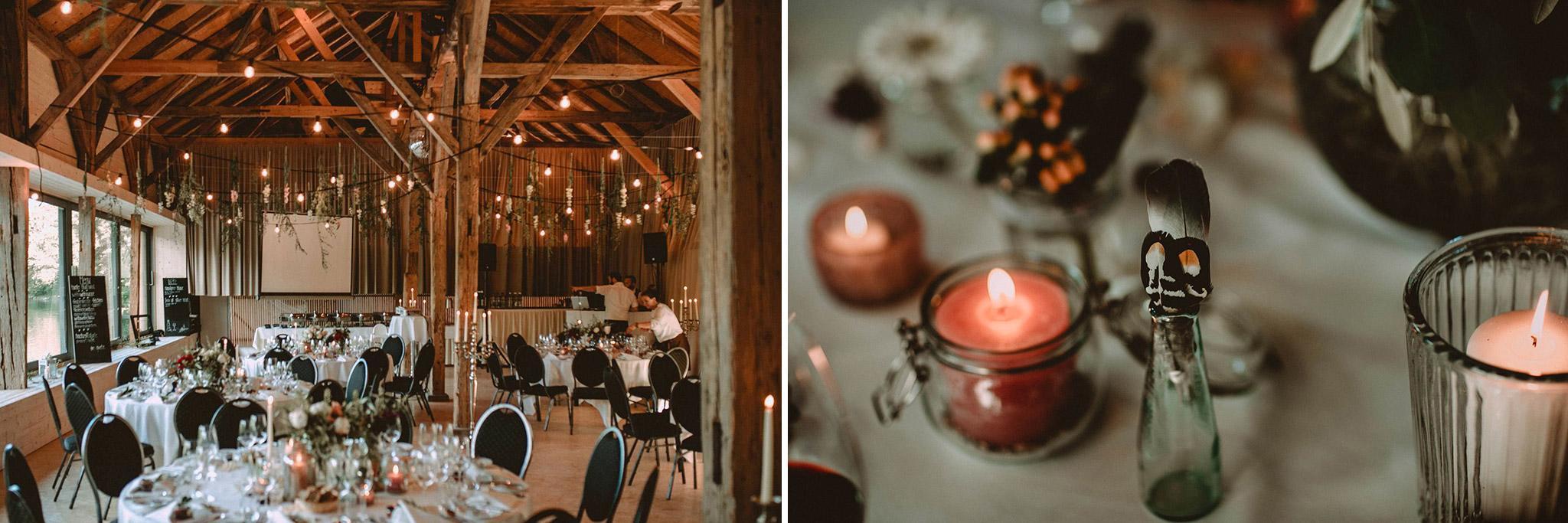 Hochzeit_in_Gasthaus_Shupfen_002