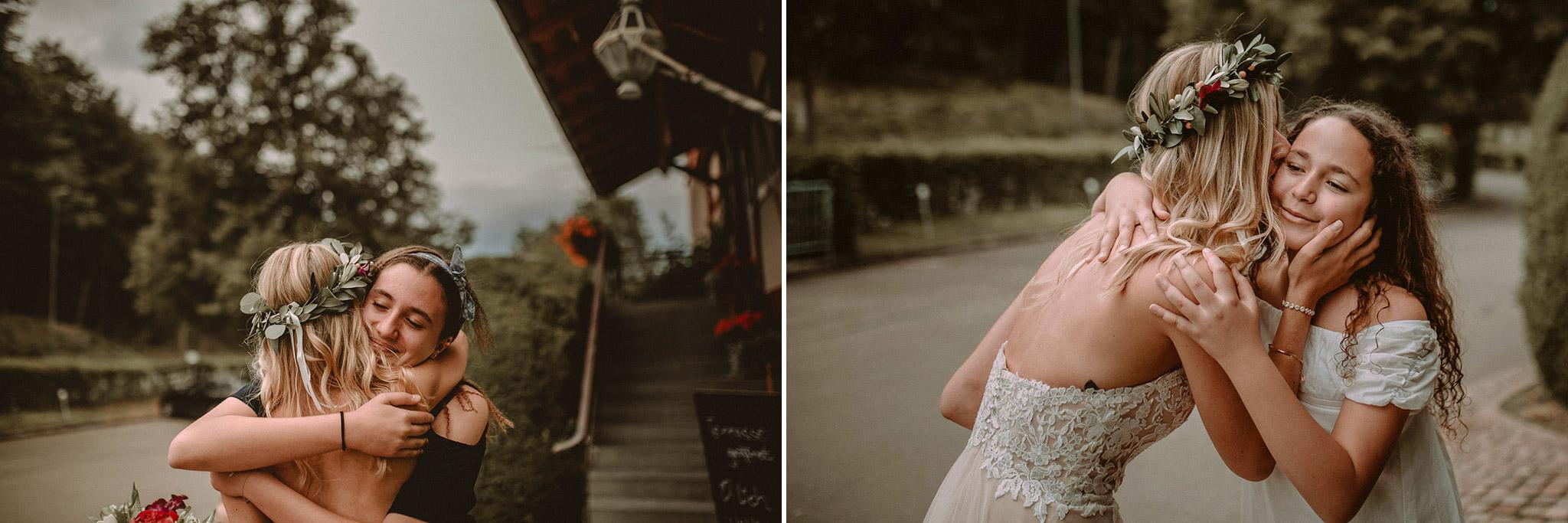 Hochzeitsfotograf_Zuerich_005