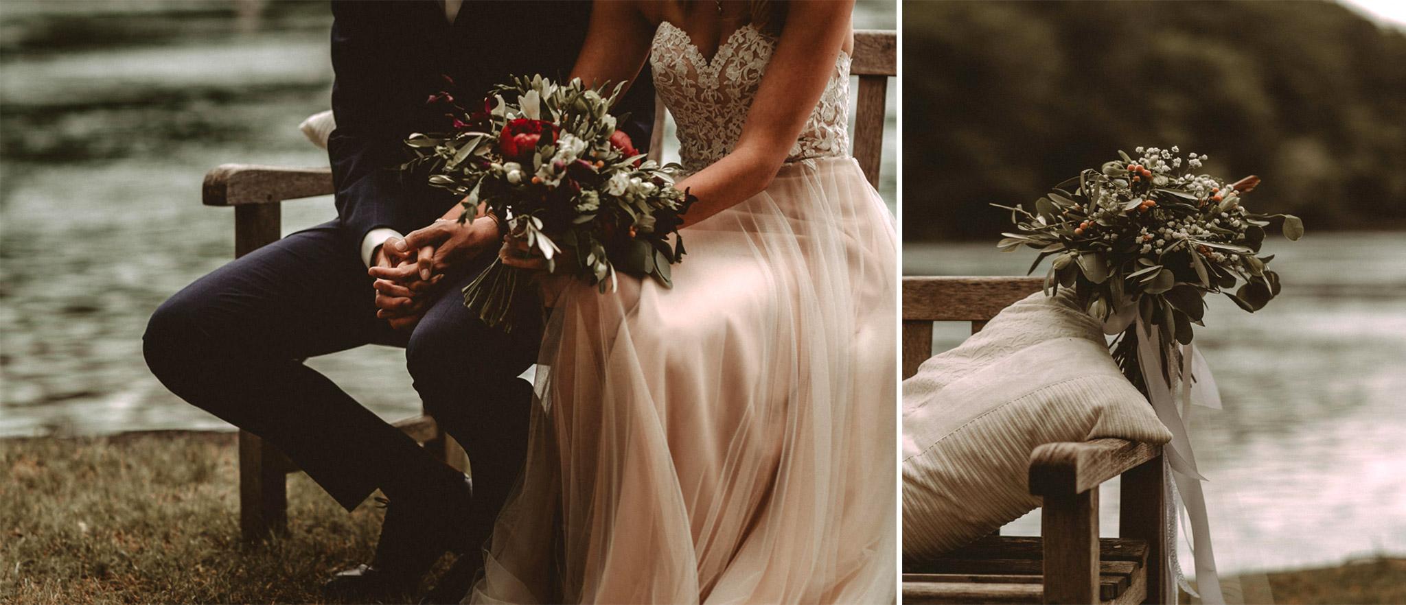 Hochzeitsfotograf_Zuerich_006