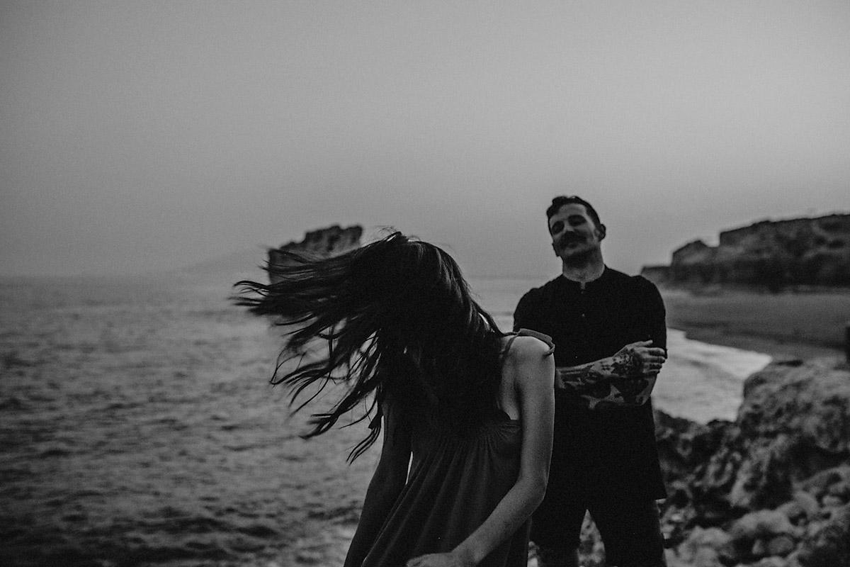 Marbella_Wedding_Photographer