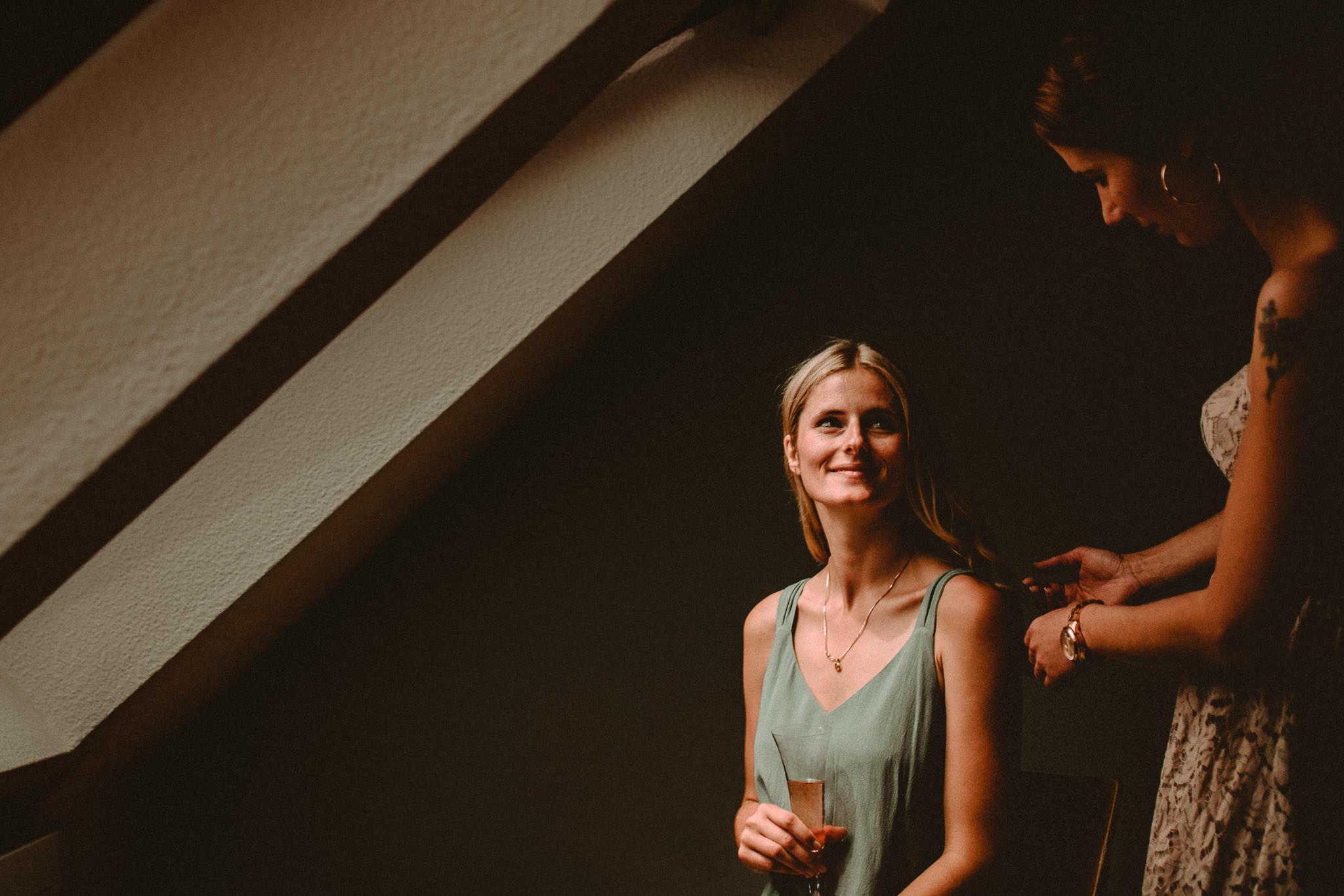 Wedding_in__Switzerland_Bringmesomewherenice_067