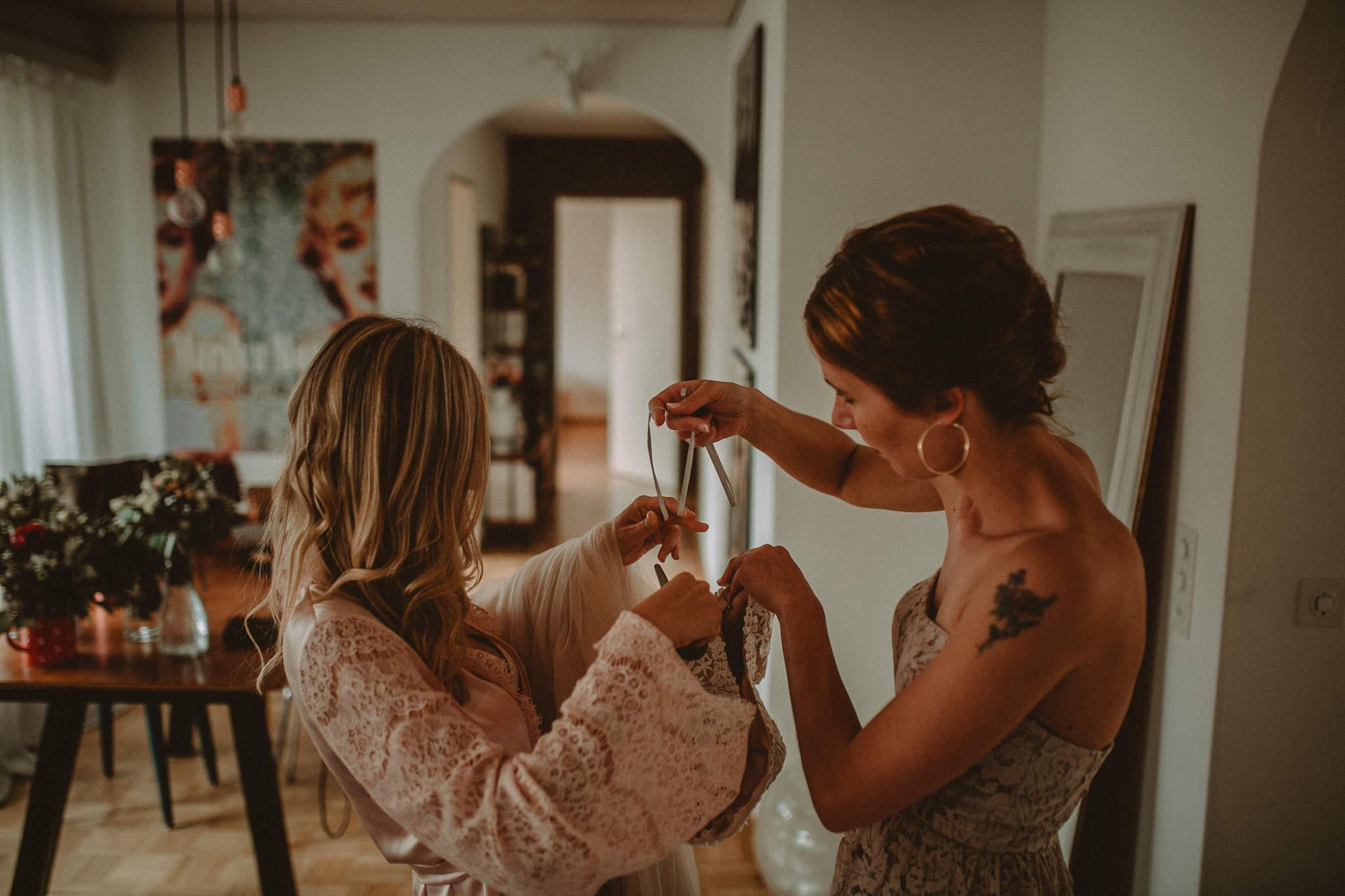 Wedding_in__Switzerland_Bringmesomewherenice_078