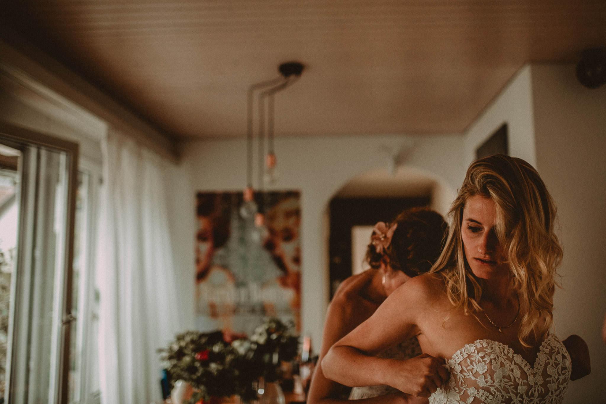 Wedding_in__Switzerland_Bringmesomewherenice_080