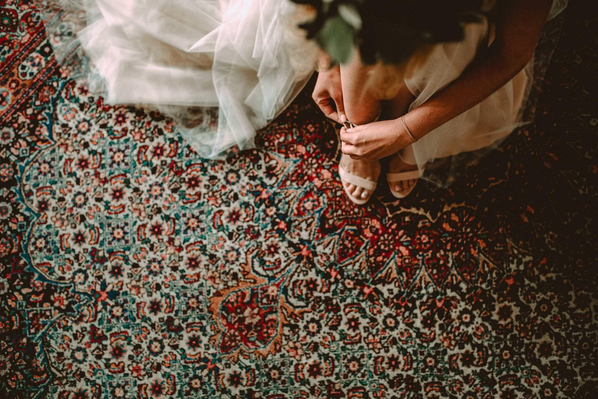Wedding_in__Switzerland_Bringmesomewherenice_083
