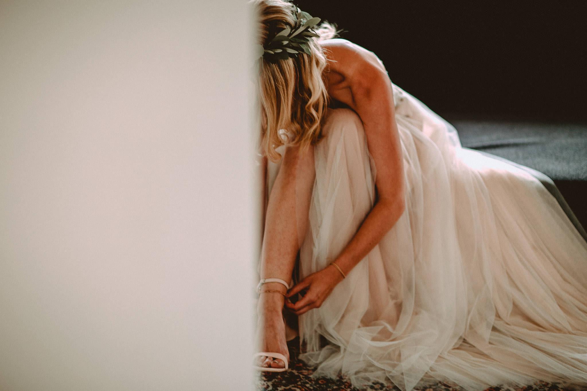Wedding_in__Switzerland_Bringmesomewherenice_086