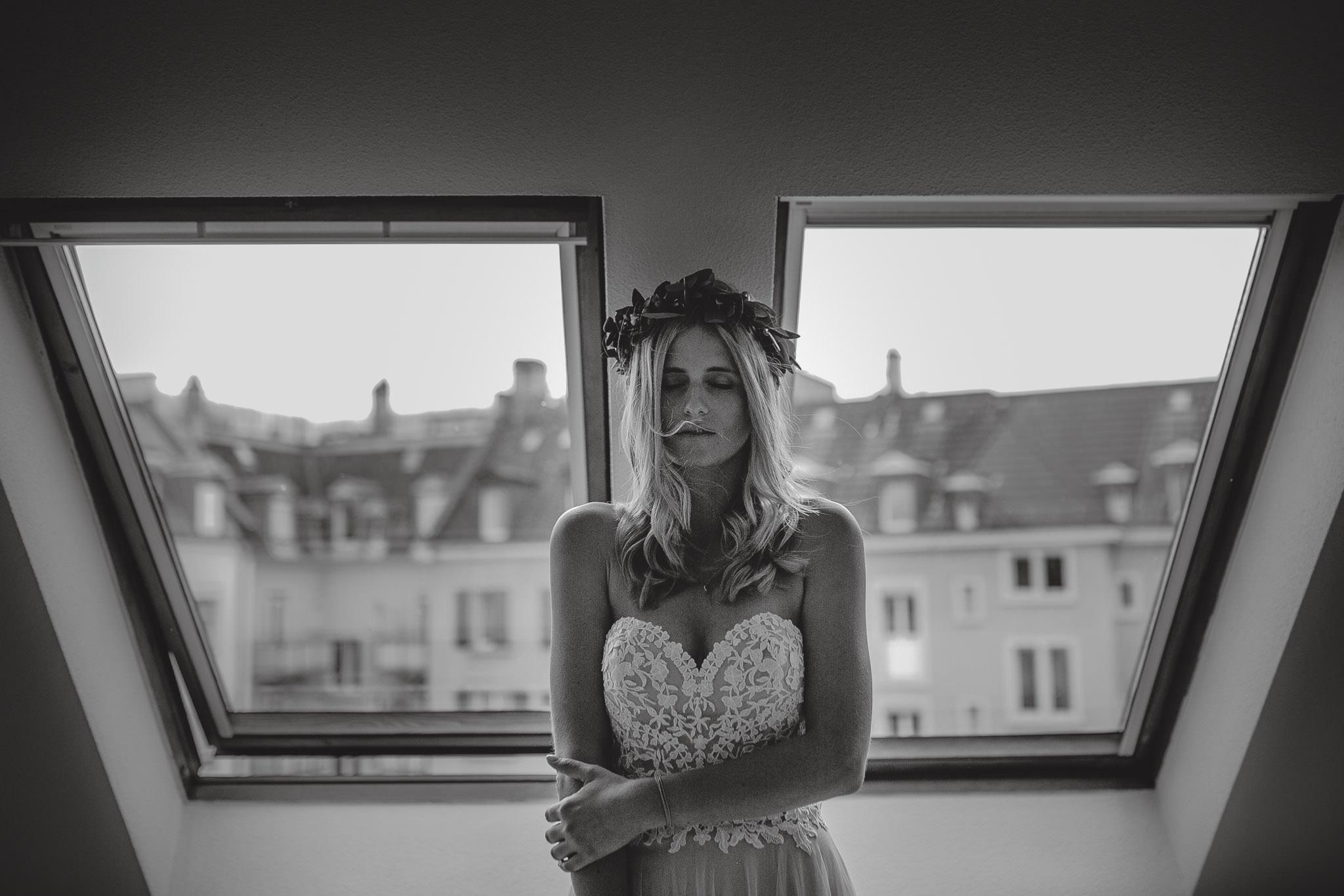 Wedding_in__Switzerland_Bringmesomewherenice_088