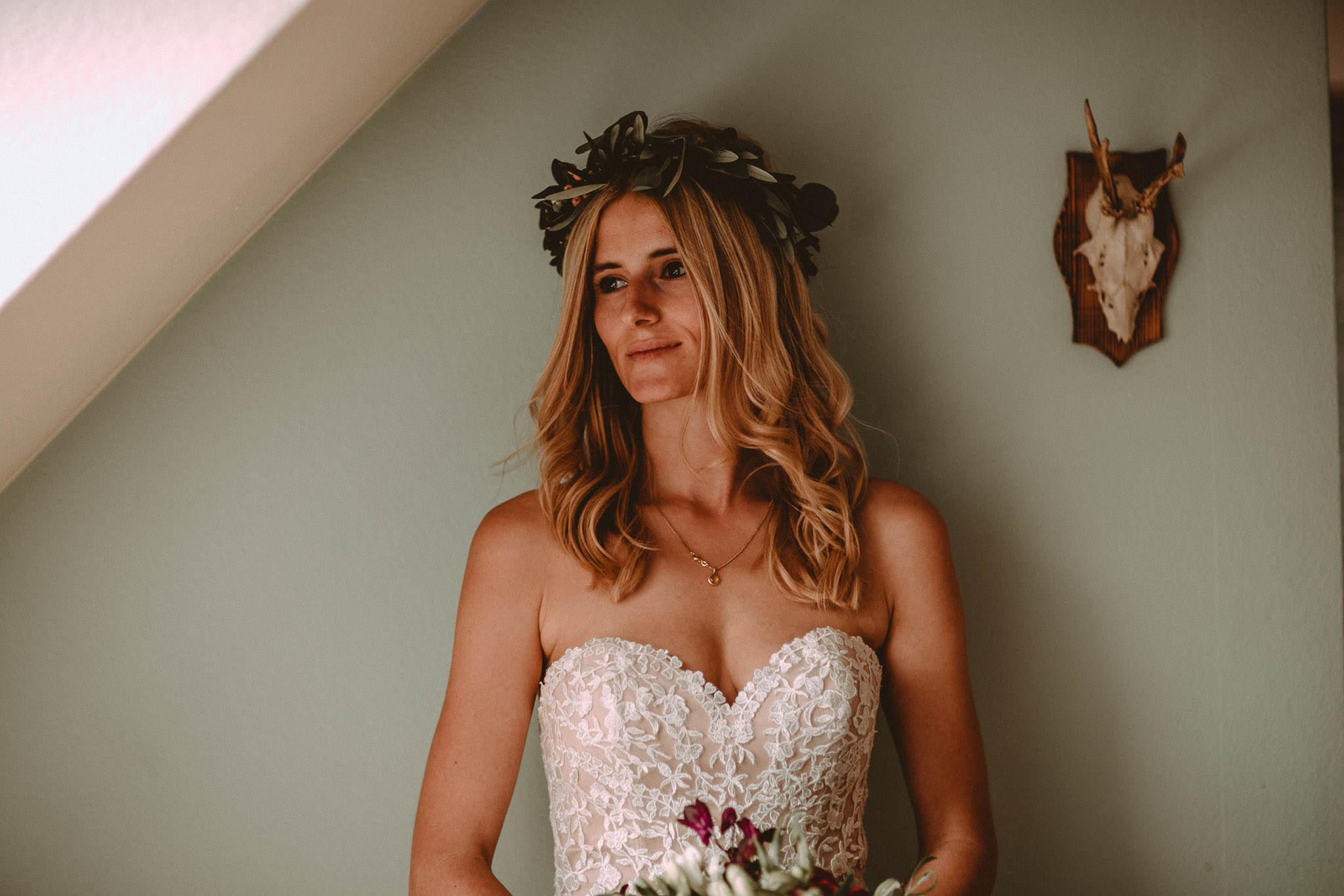 Wedding_in__Switzerland_Bringmesomewherenice_089