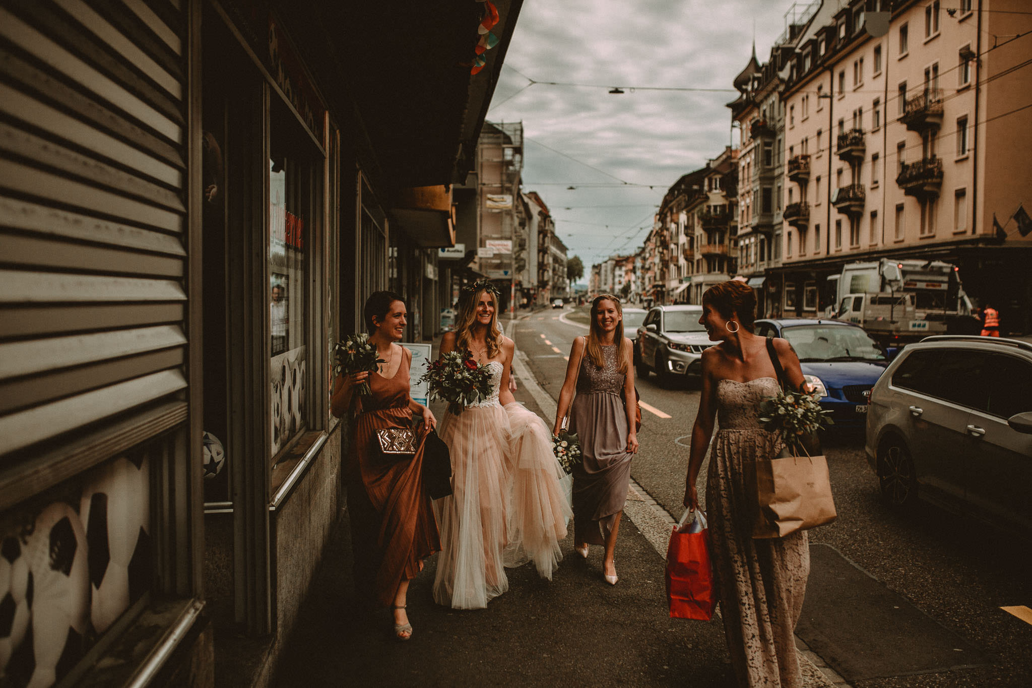 Wedding_in__Switzerland_Bringmesomewherenice_093