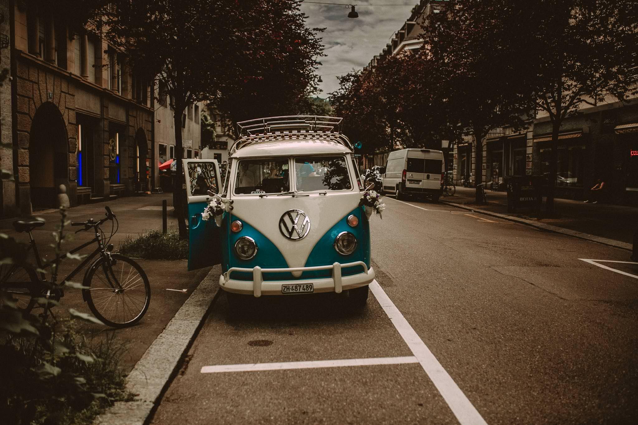 Wedding_in__Switzerland_Bringmesomewherenice_094