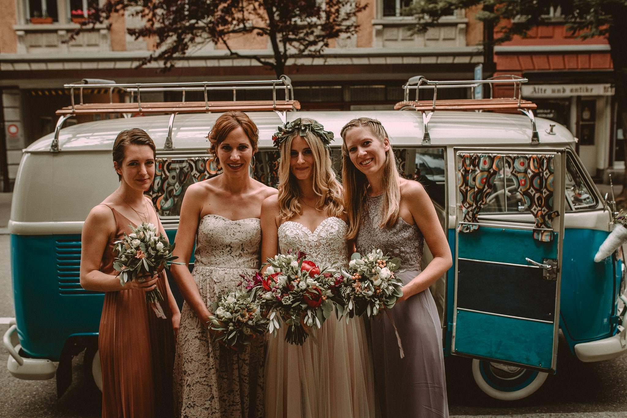 Wedding_in__Switzerland_Bringmesomewherenice_095