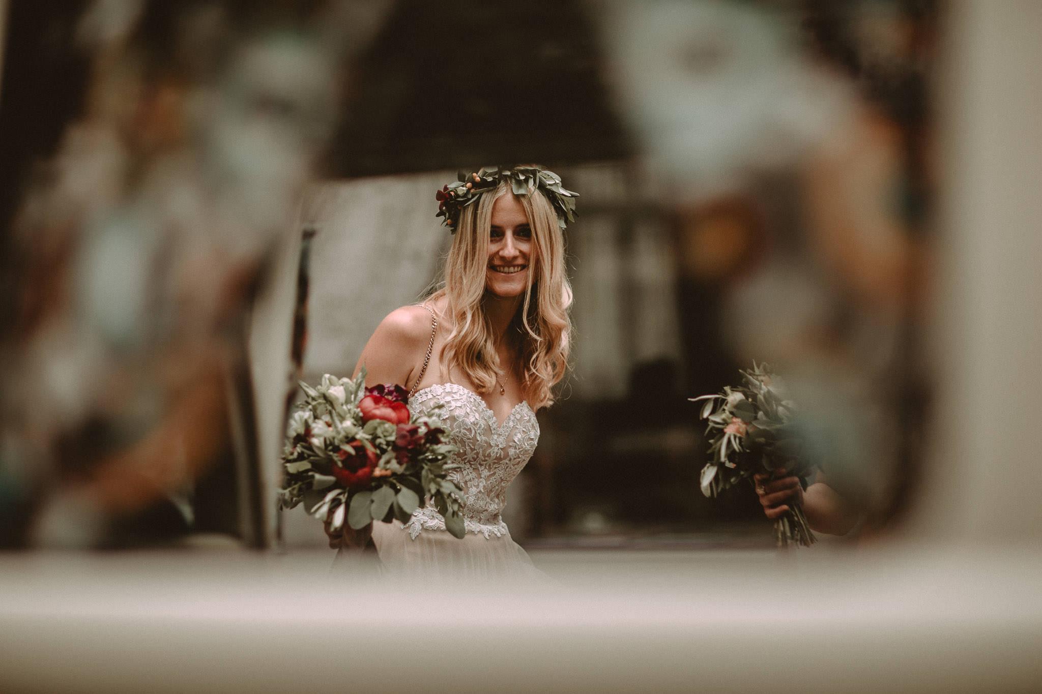 Wedding_in__Switzerland_Bringmesomewherenice_096