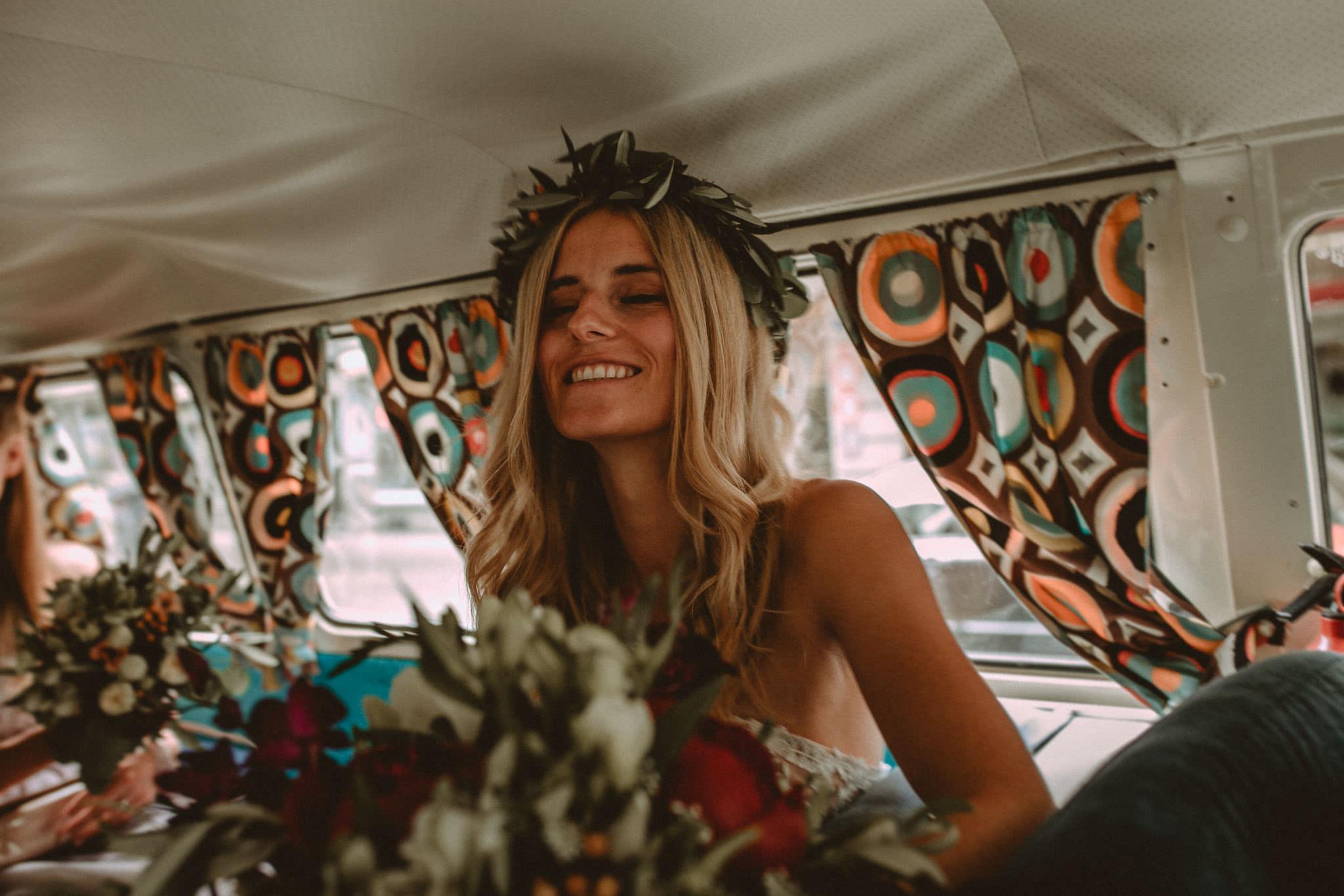 Wedding_in__Switzerland_Bringmesomewherenice_098