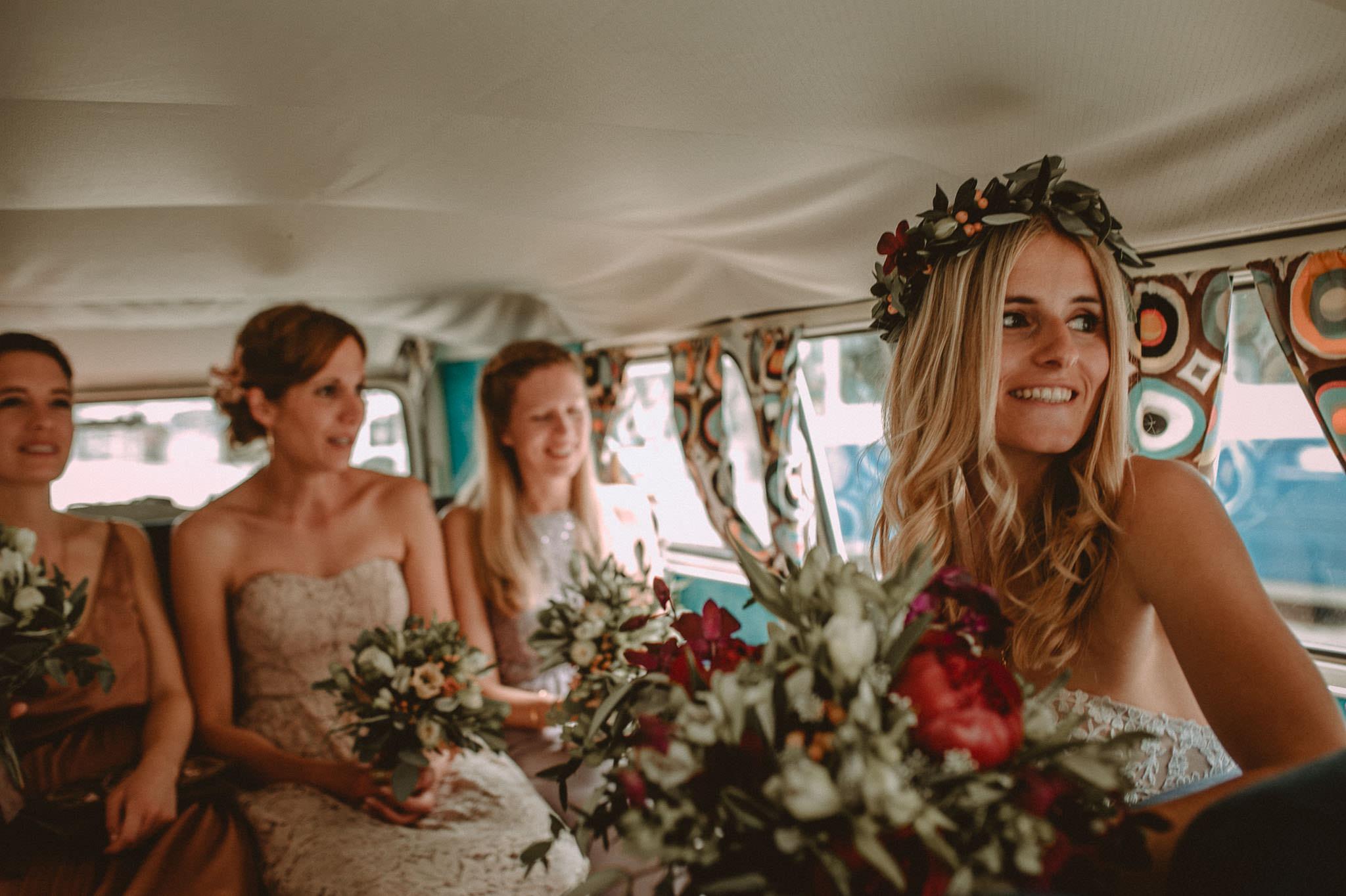 Wedding_in__Switzerland_Bringmesomewherenice_099