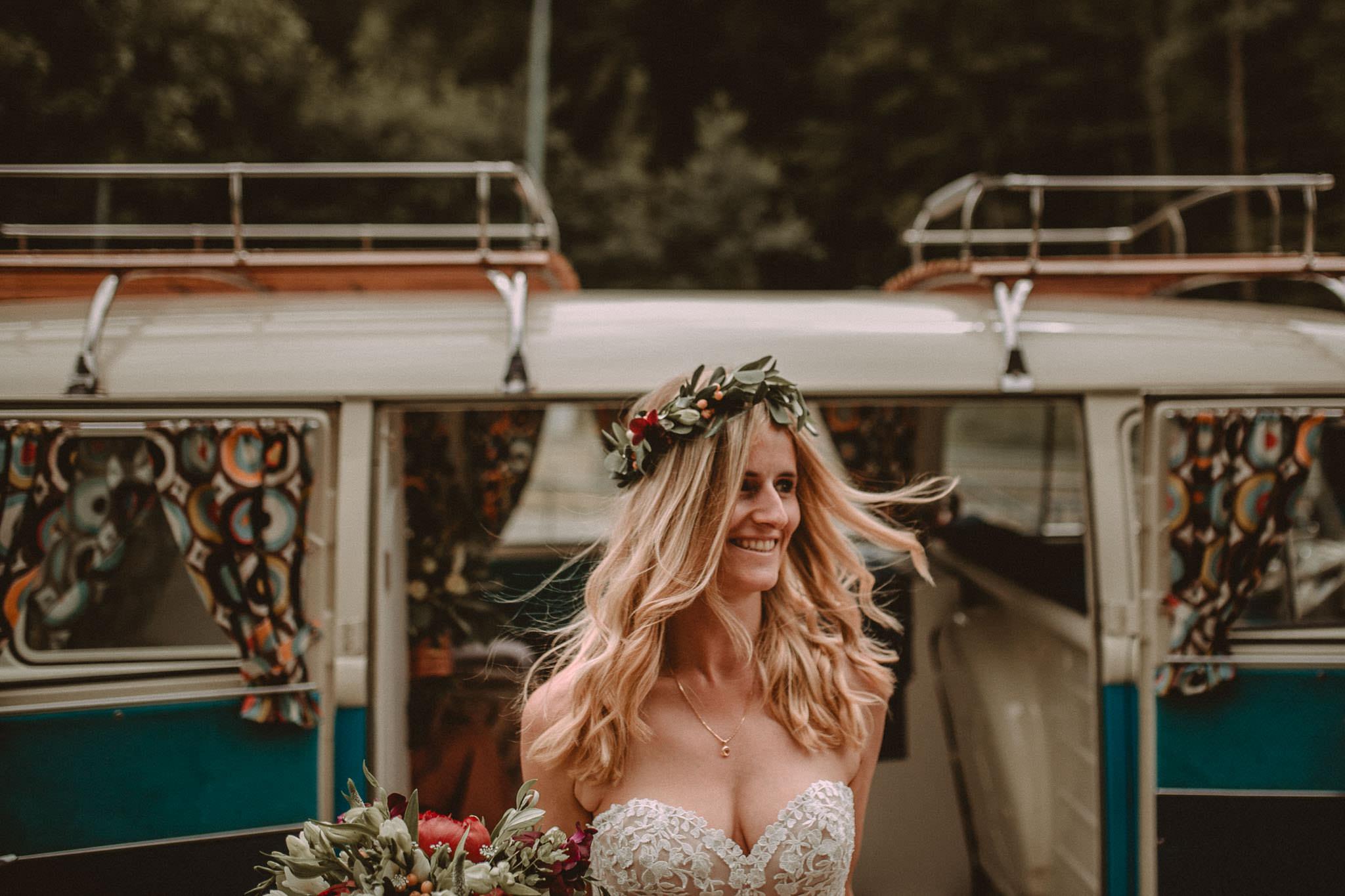Wedding_in__Switzerland_Bringmesomewherenice_103