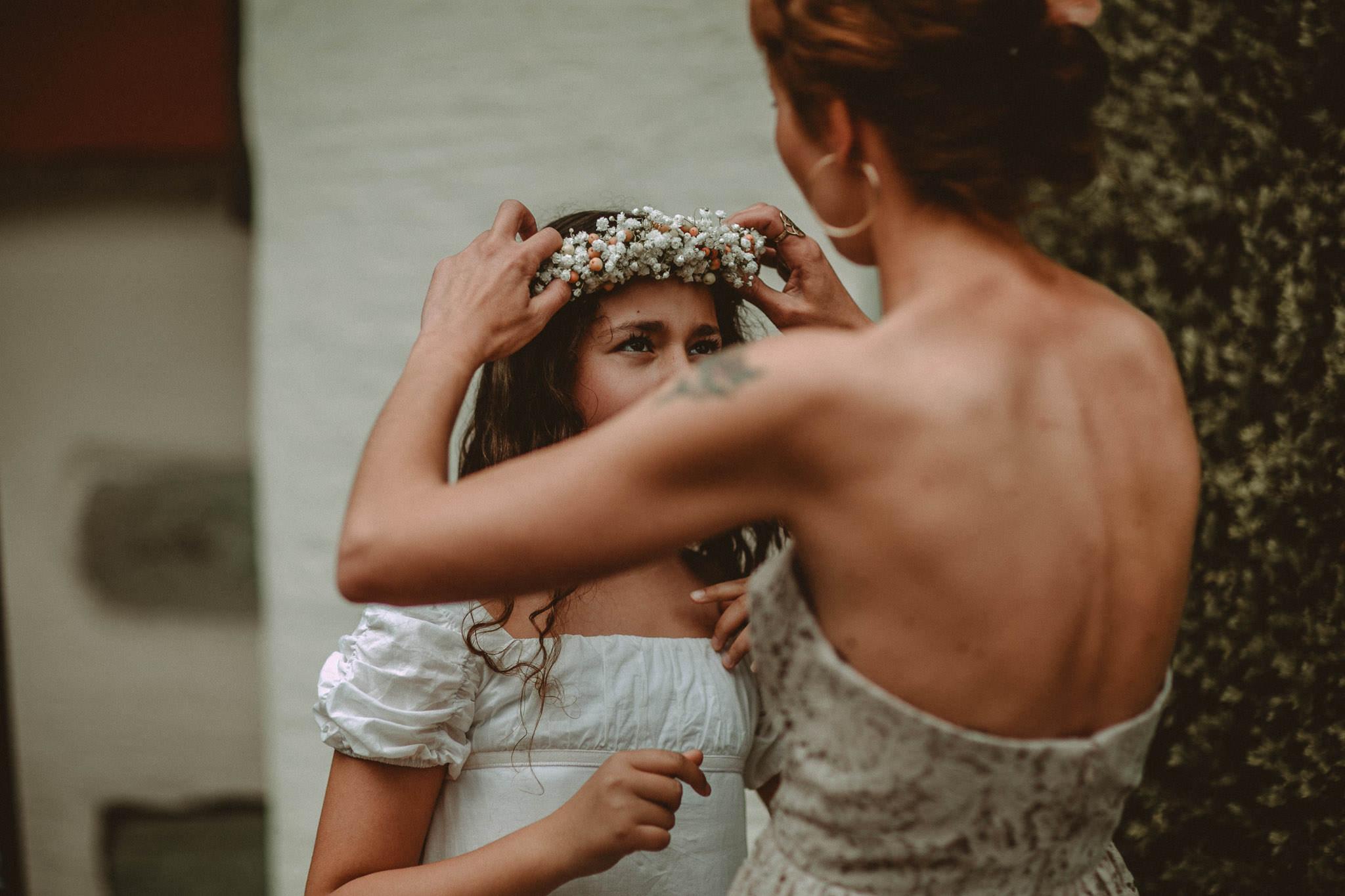 Wedding_in__Switzerland_Bringmesomewherenice_107