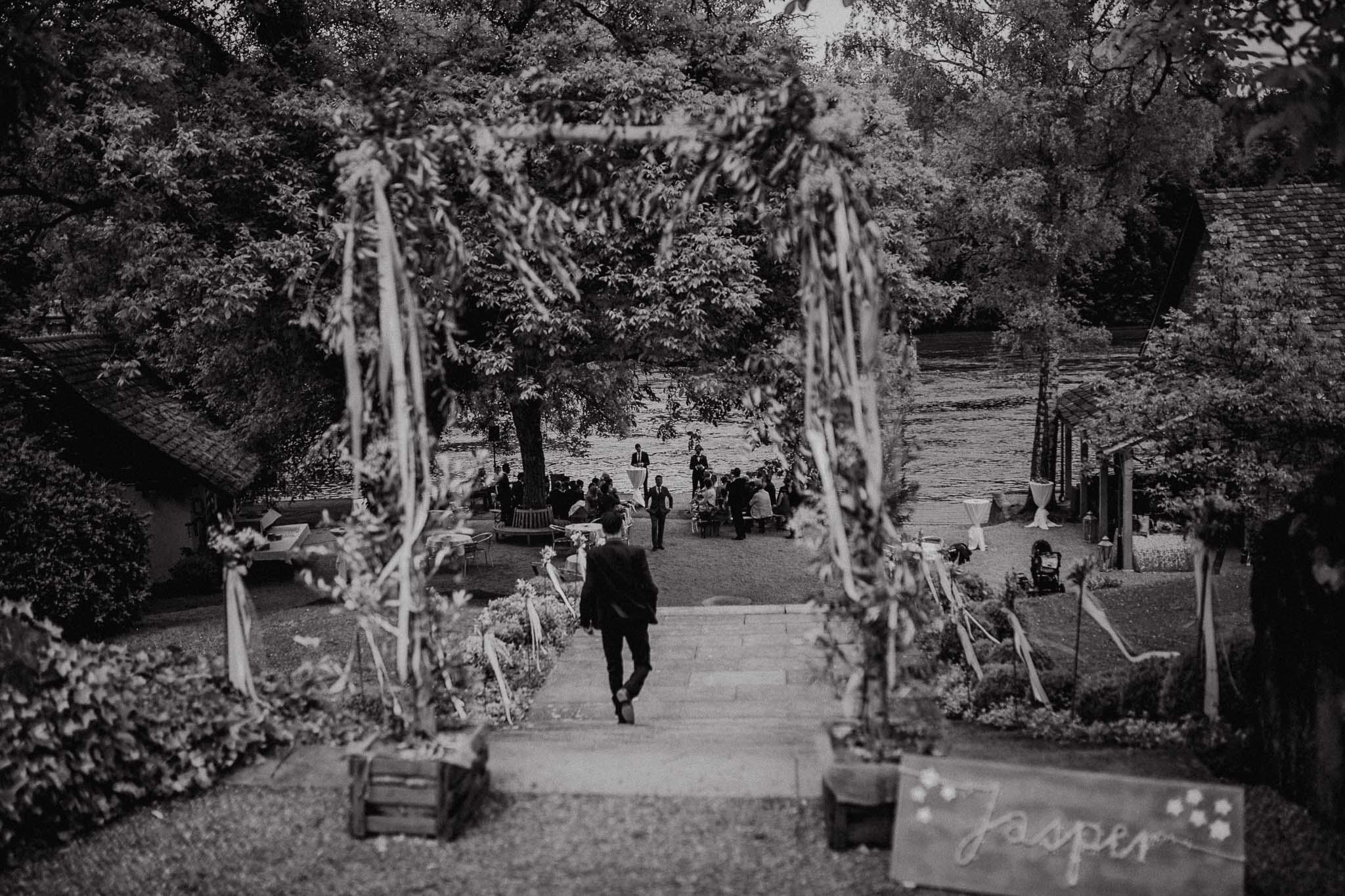 Wedding_in__Switzerland_Bringmesomewherenice_108