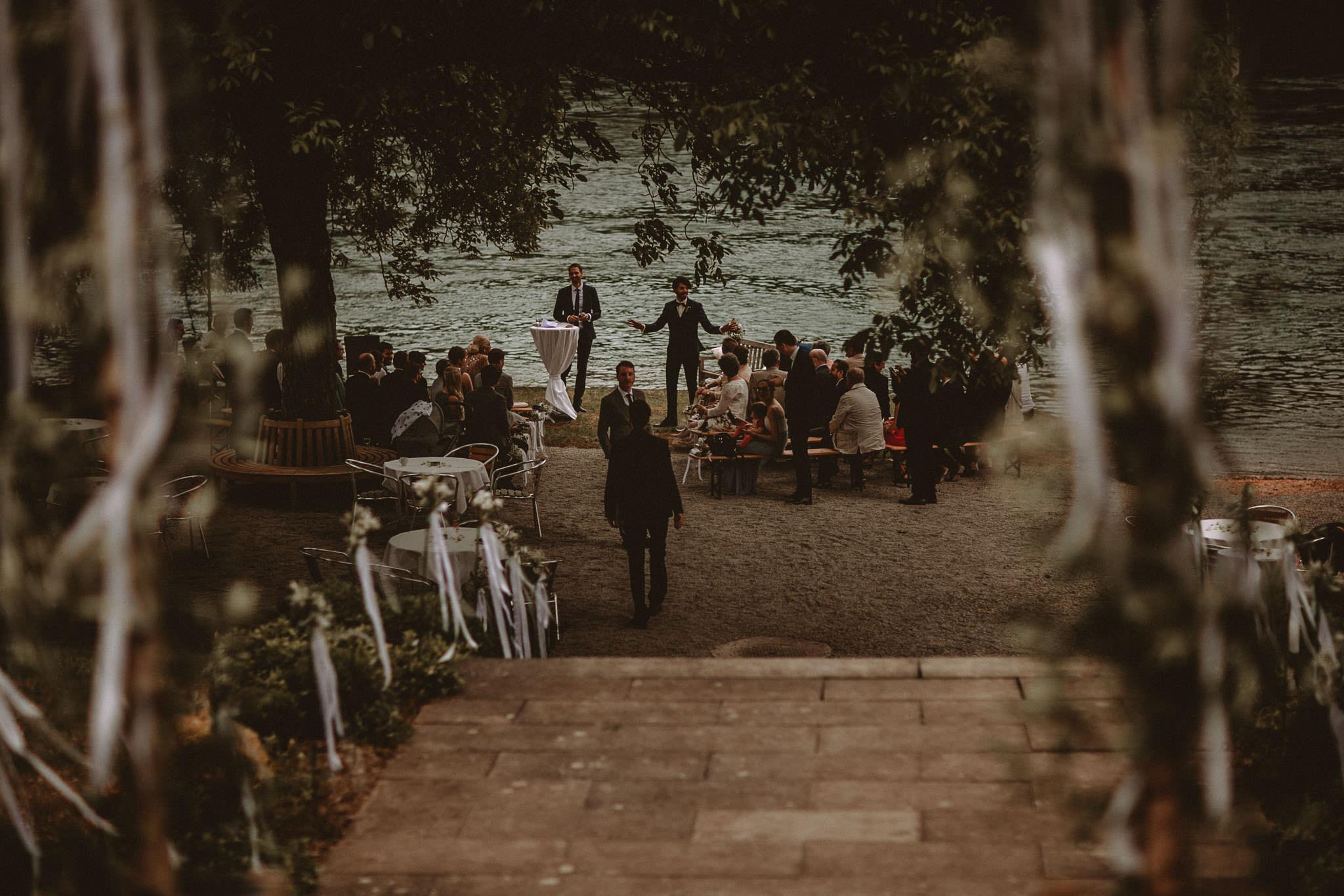 Wedding_in__Switzerland_Bringmesomewherenice_109
